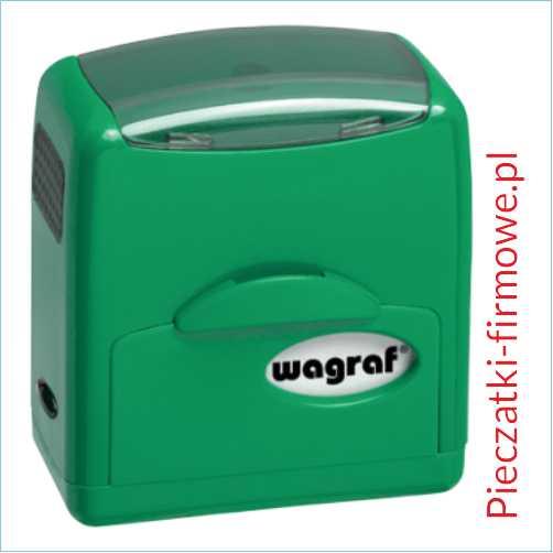 wagraf-polan-2-pieczatka-automatyczna