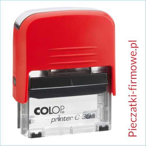 colop-printer-C30-pieczatka-automatyczna